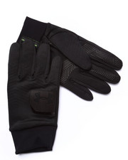 Gloves & Scarves - Coldgear Infrared Liner Gloves
