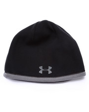 Under Armour - Coldgear Infrared Fleece Beanie