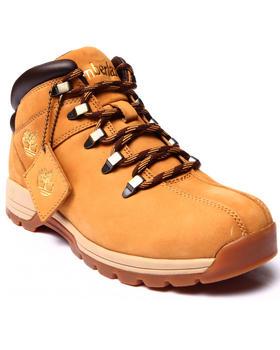 Timberland - SKHigh Boots