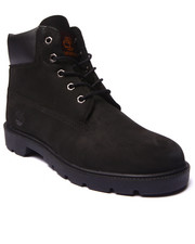 "Footwear - 6"" Classic Boots"