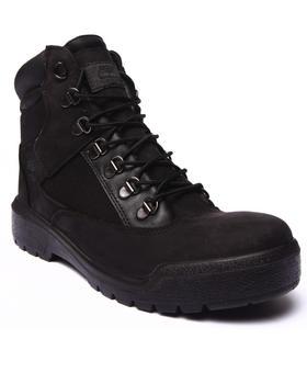 "Timberland - 6"" Field Boots"
