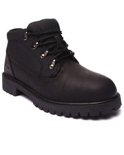 "Footwear - 6"" Classic Campsite Boots (3.5-7)"