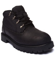 "Footwear - 6"" Classic Campsite Boots (12.5-3)"