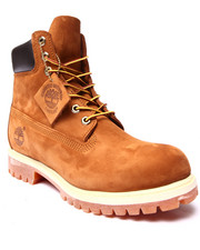 "Boots - Timberland Icon 6"" Premium Boots"