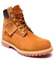 "Timberland - Timberland Earthkeepers 6"" Premium Boots"