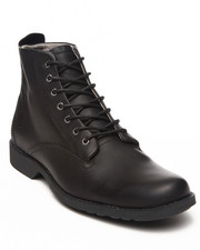 Men - EK City Lite Waterproof Boots