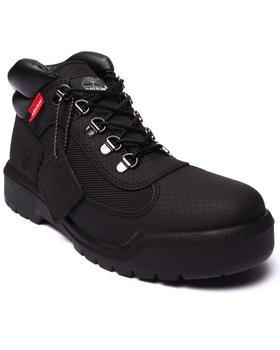 Timberland - Timberland Icon Waterproof Field Boots
