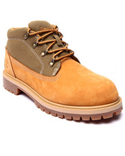 "Timberland - 6"" Classic Campsite Boots (3.5-7)"