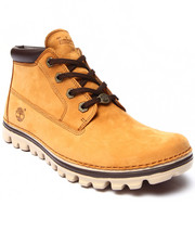 Boots - Timberland Earthkeepers Brookton Chukka Boots