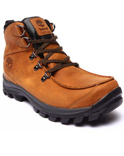 Timberland - Earthkeepers Chillberg Waterproof Insulated Boots