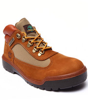 Timberland - Timberland Icon Waterproof Field Boots
