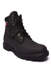 Timberland - Timberland Helcor SS Boots