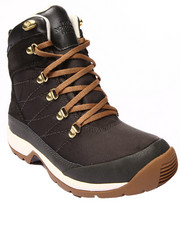 Women - Women's Chilkat Nylon Boots