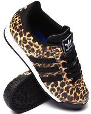Women - Samoa W Sneakers
