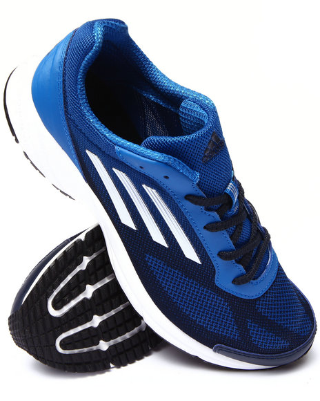 Adidas - Men Blue Lite Pacer 2 M Sneakers