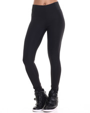 Bottoms - Nicki Scuba Legging