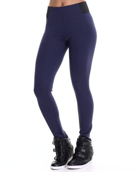 Freestyle Leggings