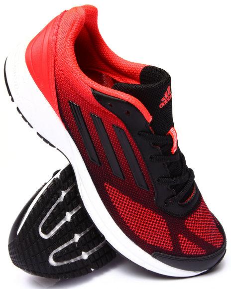 Adidas - Men Black,Red Lite Pacer 2 M Sneakers - $51.99