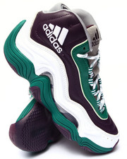 Footwear - Crazy 2 Sneakers