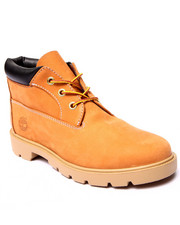 "Timberland - 6"" Classic 3 Eye Chukka Boots (3.5-7)"