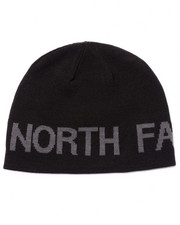 Men - Reversible TNF Beanie