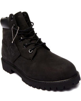 Timberland - 6 INCH CLASSIC BOOTS (3.5-7)