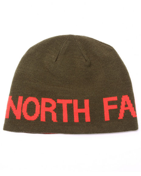 The North Face Multi Beanie
