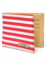 Flud Watches - Americana Classic Wallet