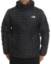 The North Face - Thermoball Hoodie Jacket