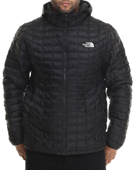 The North Face Hoodie Mens