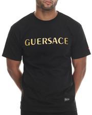 Shirts - Guersace Tee