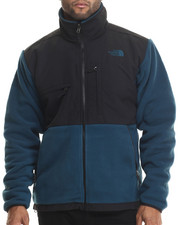 Light Jackets - Denali Jacket