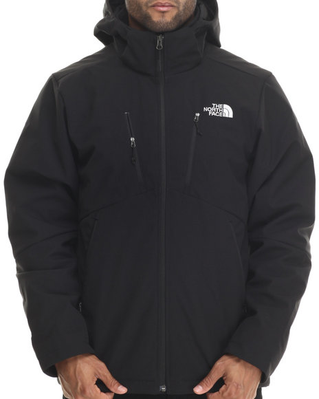 North Face Apex Elevation Mens Northface Discount North Face Apex For Sale