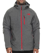 Outerwear - Thermoball Triclimate 3-in-1 Jacket