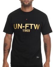Shirts - Un-FTW Tee