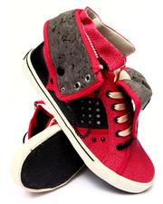 Pastry - Pinwheel Sneaker