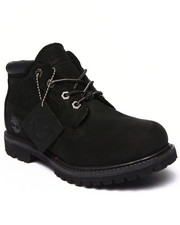 Boots - Timberland Earthkeepers Nellie Chukka Waterproof Boots