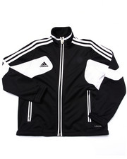 Sizes 8-20 - Big Kids - Youth Condivo Training Jacket