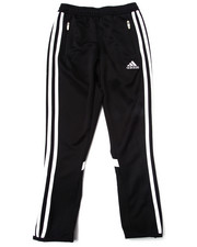 Sizes 8-20 - Big Kids - Youth Condivo Training Pant (8-20)