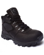 Footwear - Earthkeepers MT Maddsen Waterproof Boots