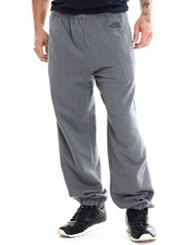 Men - Logo Sweatpants