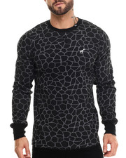 Thermals - Giraffe L/S Thermal