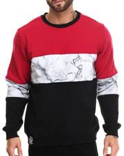 Sweatshirts & Sweaters - Bridgework Sweatshirt