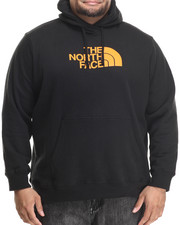 The North Face - Half Dome Hoodie (3XL)