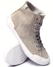 The Skate Shop - Classic Hi Sneakers
