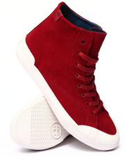 Men - Classic Hi Sneakers