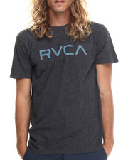 The Skate Shop - Big RVCA Tee