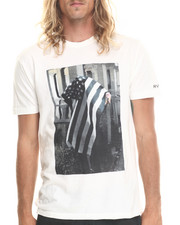 Buyers Picks - Miller Tee