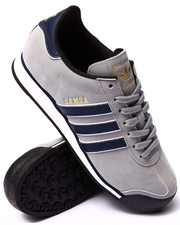 Men - Samoa Sneakers