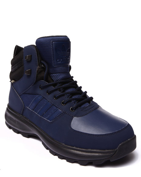 Adidas - Men Navy Chasker Boot Gtx